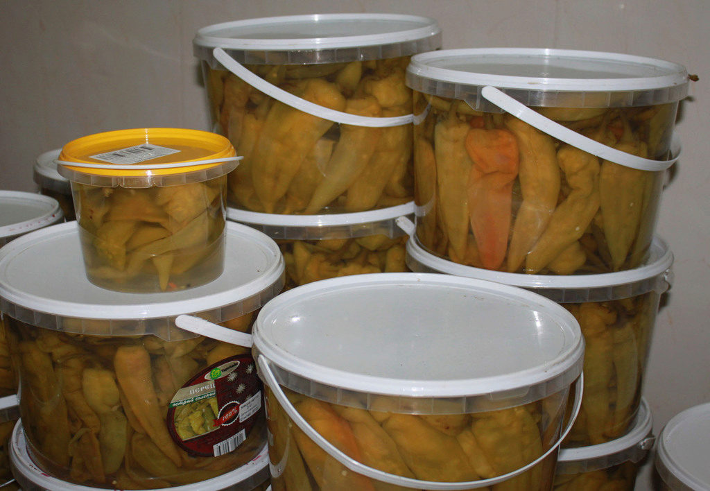 рецепты карейских салатов для роздничной продажи тонкое комбинированное термобелье